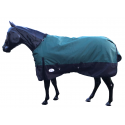 1200 Denier Ripstop Waterproof Winter Blanket
