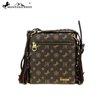 1200 Denier Ripstop Waterproof Winter Blanket