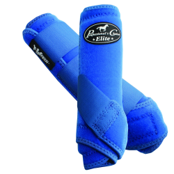 Royal Blue (4 Pack)