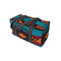 Southwest Weekender Bag