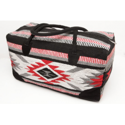 Southwest Duffel Bag