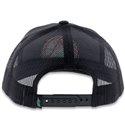 Southwest Duffel Bag