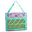 Professional Choice Equisential Hay Bag
