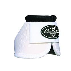 Copper Arrow Head Concho