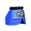 Cactus Concho