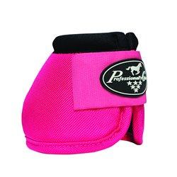 Purple Cross Concho