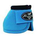 """Hooey """"First"""" Men's T-Shirt"""