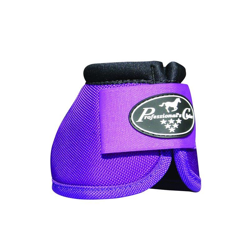"Hooey ""Chord"" Men's T-Shirt"