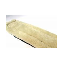 SMX Comfort-Fit  Western Cinch - Merino Wool