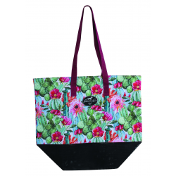 Professional Choice Tote Bag