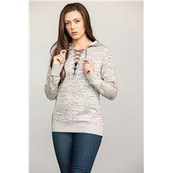 Purple (4 Pack)