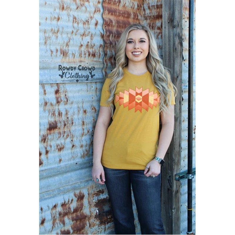 Nylon Over & Under Whip