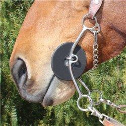 """Dale Brisby """"Yeah Boy Cowboy"""" Men's T-Shirt"""