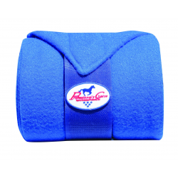 Professional's Choice Deluxe Polo Wrap