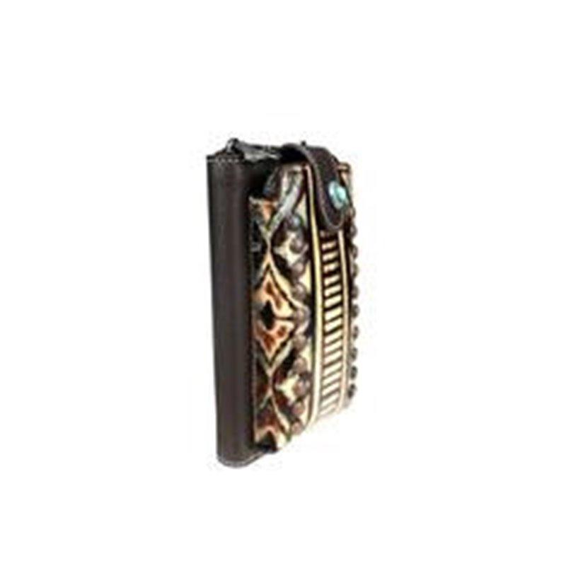 734 Sharon Camarillo Rolux Chain Competition Bit