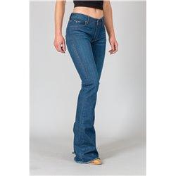 Turn & Burn T-Shirt