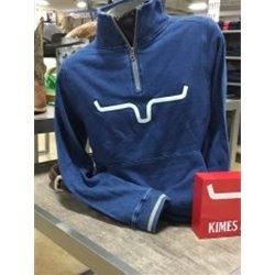 Oatmeal Thunderbird T-Shirt