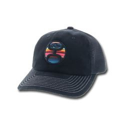 "Hooey ""Kalahari"" Ladies Baseball Cap"