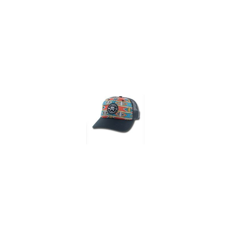 "Hooey ""Quake"" Ladies Baseball Cap"
