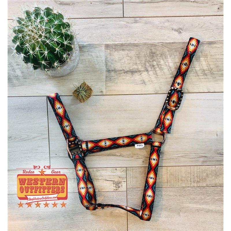 """Hooey""""Vinyl"""" Men's T-Shirt"""