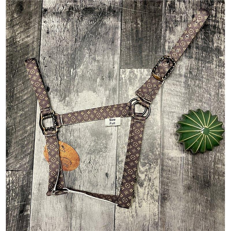 "Hooey ""Roughy 2.0"" Blue Men's T-Shirt"