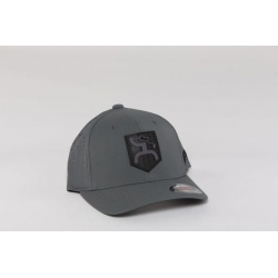 Hooey Golf Youth Cap