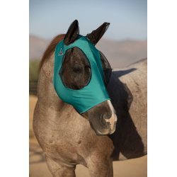 Prof Choice Lycra Fly Mask