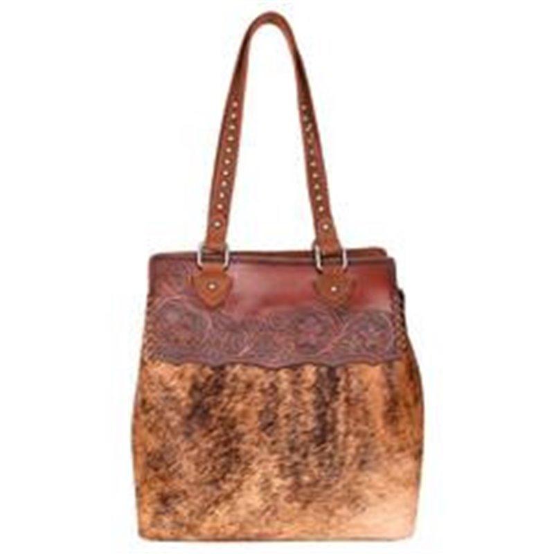 "Hooey ""Roughy 2.0"" Olive men's T-Shirt"