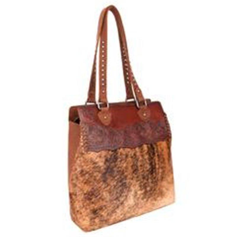 "Hooey ""2.0"" Black men's T-Shirt"