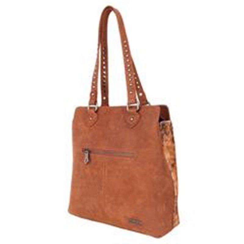 """Hooey """"2.0"""" grey men's T-Shirt"""