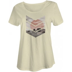 "Hooey ""Arrowhead"" Ladies T-Shirt"