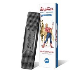Trinity Ranch Hair-On...