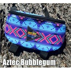 Santa Fe Black Champion Spurs
