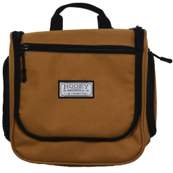 Hooey Toiletry Bag