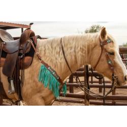 Desert Steer Tshirt
