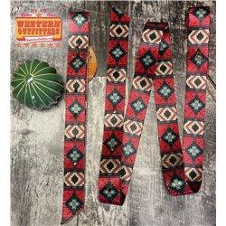 """Hooey """"Charter"""" Brown Men's..."""