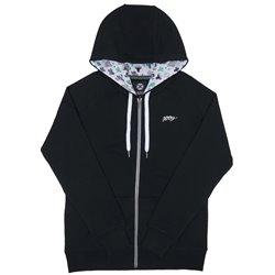 Dale Brisby WEst Camp Black...