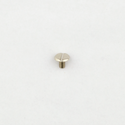 6mm Concho Screws
