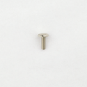 12mm Concho Screws