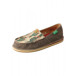 Twisted X  Women's Slip-On...