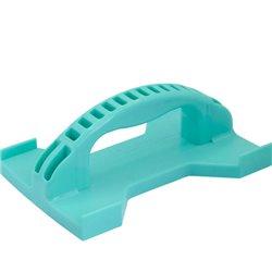 Hendrix Bell Bottom Jeans