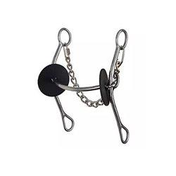 Rodeo Ranch Buffalo T-Shirt