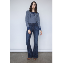 Kimes Ranch Jennifer Jeans
