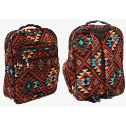 New West Backpack