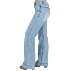 Cowgirl Tuff Jeans :Just...