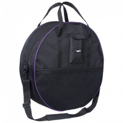 Tough One Rope Bag with Strap